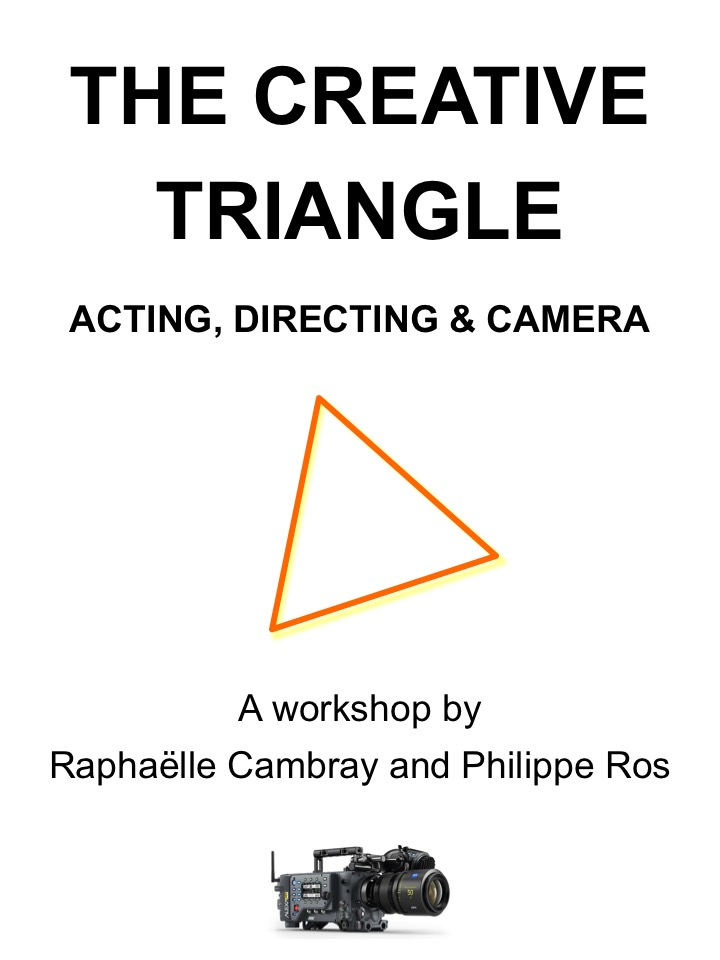 Vignette Creative Triangle.jpg